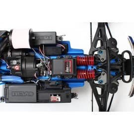 Traxxas Telemtry Expander GPS 2.0