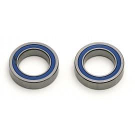 Team Associated 10x16 bearing
