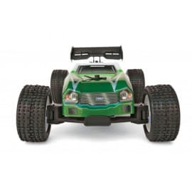 Team Associated TR28 1/28 Electric Truggy 2wd