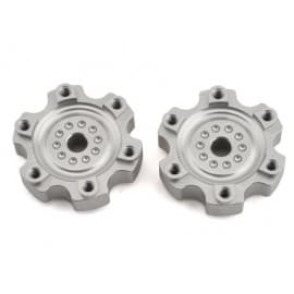 Proline 6X30 To 12mm Aluminum Hex Adapters