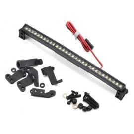 Proline curved light bar
