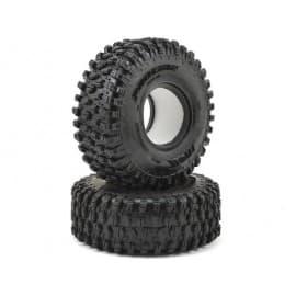 Proline 1.9 Hyrax Tire