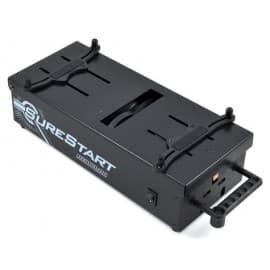 ProTek RC Surestart 1/8 Offroad Starter Box