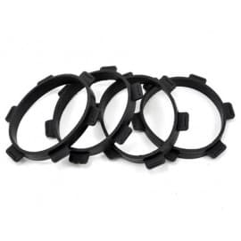 ProTek RC 1/8 Buggy Tire Mounting Band
