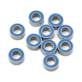 Protek 5x10x4 Bearing