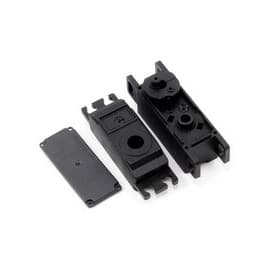 Futaba Servo Case Set (S9650)