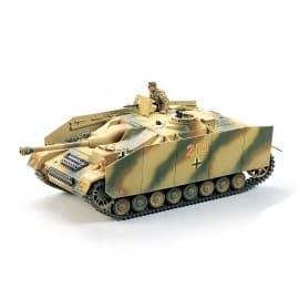 Tamiya 1/35 Sturmgeschutz IV