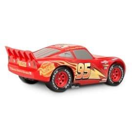 Revell 1/24 Disney Cars Lightning McQueen