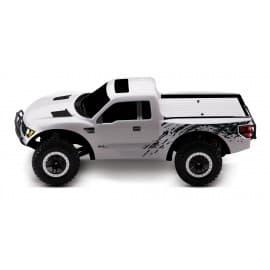 "Traxxas ""Ford F-150 SVT Raptor"" RTR 1/10 2WD Truck"