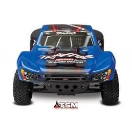 Traxxas Slash VXL 1/10 Scale 2WD Short Course Truck