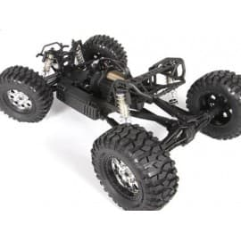 Axial Yeti XL 1/8th Scale Electric 4WD - RTR