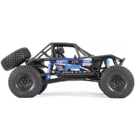 Axial RR10 Bomber 1/10th Scale Electric 4WD RTR