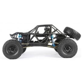 RR10 Bomber 1/10th Scale Electric 4WD Kit
