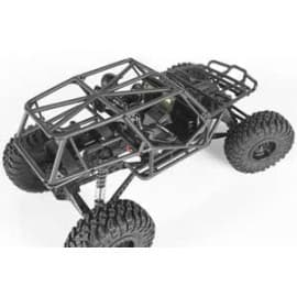 Axial Wraith Spawn 1/10th Scale Electric 4WD RTR