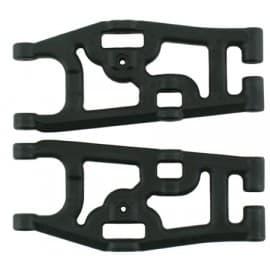 Rear arms SC10 4x4