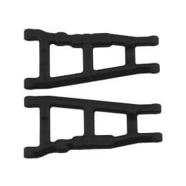 RPM Front or Rear A-arms Traxxas Slash 4×4, Stampede 4×4 & Rally (Black)