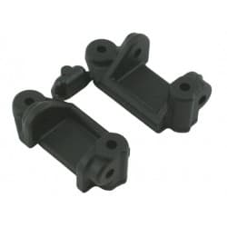 RPM Caster Blocks Traxxas Slash 2WD, Nitro Slash, e-Stampede 2WD & e-Rustler