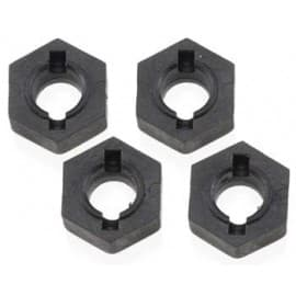 12mm slash4x4 hub adapter