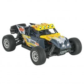 Dromida Desert Buggy 4WD DB4.18, 1/18 Scale RTR, 2.4GHz W/Battery/Charger