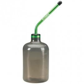 Fuel Bottle 500cc 16 oz