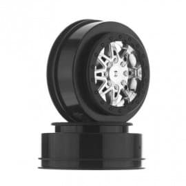 2.2 3.0 Raceline Renegade Wheels 34mm