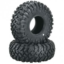2.2 ripsaw crawler tires