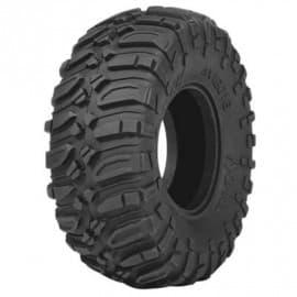 1.9 Ripsaw Tires R35 Compound (2)