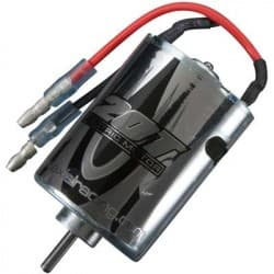 Axial 20T Brushed Electric Motor