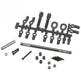 steering upgrade kit