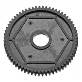 Spur Gear 32P 64T Yeti