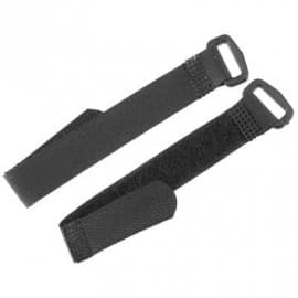 Velcro Strap 16x200mm