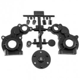 AX10 transmission set