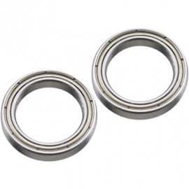 bearing 15x21x4mm