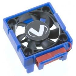 Traxxas Cooling Fan Velineon VXL-3 ESC
