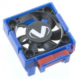 ESC cooling fan