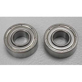 Traxxas Ball Bearings 5x11x4mm (2)