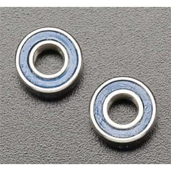 Traxxas Ball Bearings 5x11x4mm Revo (2)