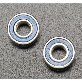 5x11x4mm ball bearing 2pcs