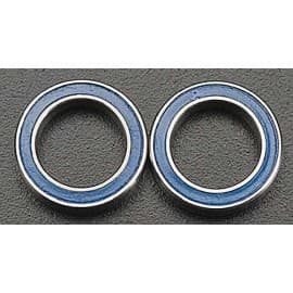 10x15x4mm ball bearing 2pcs