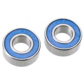6x13x5mm sealed bearings