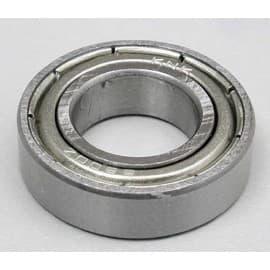 ball bearing 10x19x5mm