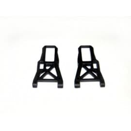Front Lower Suspension Arm, 2pcs