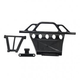 Front Bumper for Truck and Sandrail