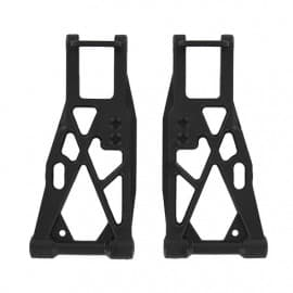 Front Lower Suspension Arms, 2pcs