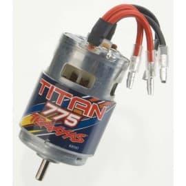 motor titian 775 10T