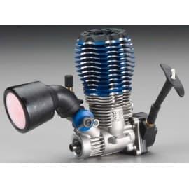 engine 3.3 multi shaft