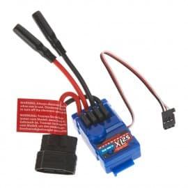 Traxxas XL 2.5 Electronic Speed Control
