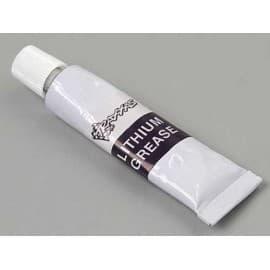Traxxas Grease White Lithium