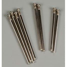 Traxxas Suspension Screw Pin Set (8)