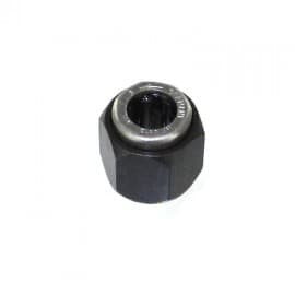 Hex nut one way bearing for VX .18 .16 .21 (12mm)